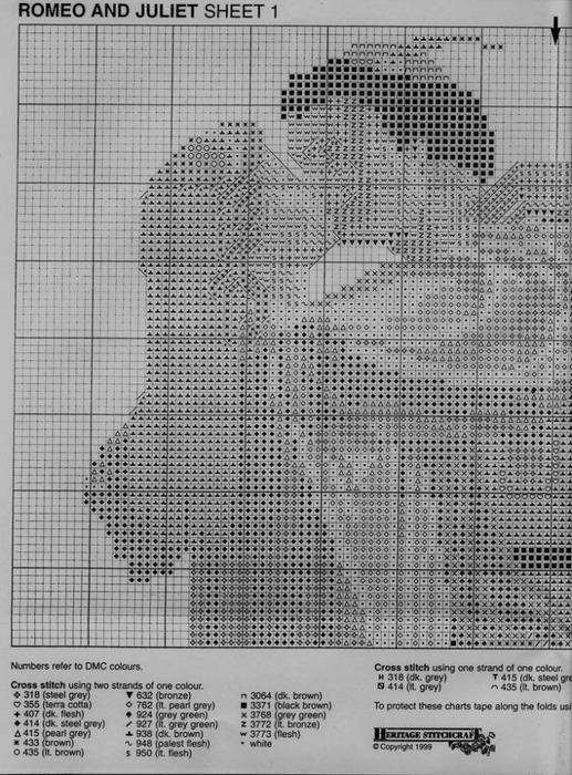 Sheet 1a (517x700, 168Kb)