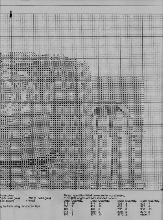 Sheet 1b (521x700, 161Kb)