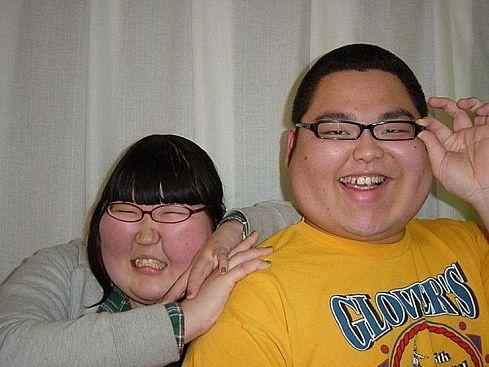 Брат и сестра (489x367, 38Kb)
