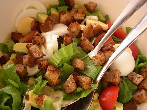 4121583_salad (500x375, 129Kb)