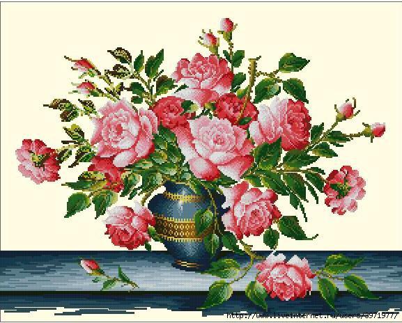 3971977_DMC_0956KL07_Roses (577x464, 187Kb)