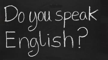 do_you_speak_english (360x200, 8Kb)