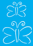 Превью stencil_grande_mariposas2 (250x344, 20Kb)