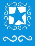 Превью estrella (300x388, 28Kb)