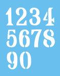 Превью numeros (350x443, 30Kb)
