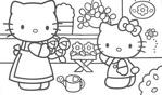 Превью kitti floristeria (700x412, 83Kb)