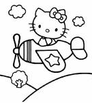 Превью kitty01.gif (462x512, 42Kb)