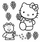 Превью kitty03.gif (476x503, 45Kb)