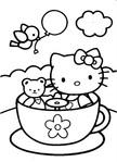 ������ kitty29.gif (370x512, 43Kb)