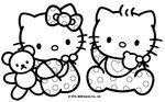 ������ kitty babies.gif (545x339, 38Kb)