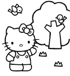 ������ kitty campo.gif (474x512, 43Kb)