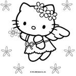 Превью kitty flores alas.gif (512x511, 49Kb)