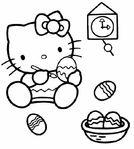 ������ kitty huevos de pascua.gif (451x503, 37Kb)