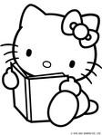 ������ kitty libro.gif (385x512, 34Kb)