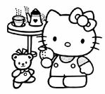 Превью kitty merienda.gif (444x399, 33Kb)