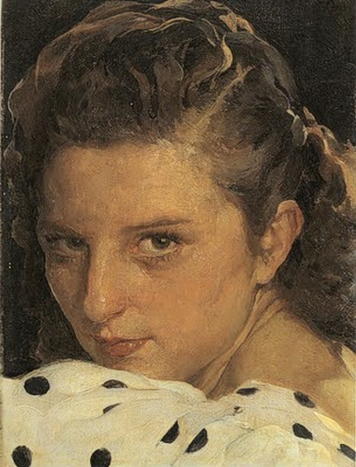 Francisco Pons Arnau (Valencia, 1886 - 1953) (403x528, 171Kb)
