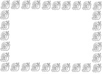 ������ caracoles (640x464, 64Kb)
