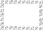 Превью caracoles (640x464, 64Kb)