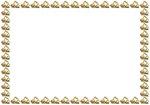 Превью Dibujo2 (1) (700x490, 69Kb)