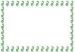 Превью Dibujo4 (1) (700x485, 56Kb)