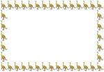 Превью Dibujo6 (1) (700x490, 63Kb)