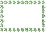 Превью Dibujo10 (1) (700x490, 74Kb)