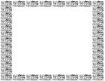 Превью Dibujo11 (640x492, 76Kb)
