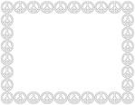 Превью Dibujo13 (640x499, 60Kb)