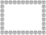 Превью Dibujo14 (640x499, 75Kb)