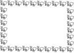 Превью hormigas (640x459, 59Kb)