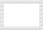 Превью marco de setas (3) (700x495, 70Kb)