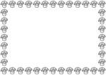 Превью marco de setas (7) (700x494, 71Kb)