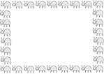 ������ mariquitas (640x456, 58Kb)