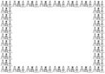 Превью reyes magos 1 (700x496, 83Kb)