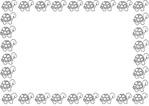 Превью tortugas (700x496, 84Kb)