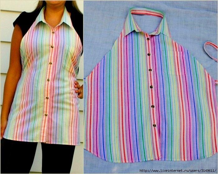 3149611_camisas9 (700x560, 231Kb)