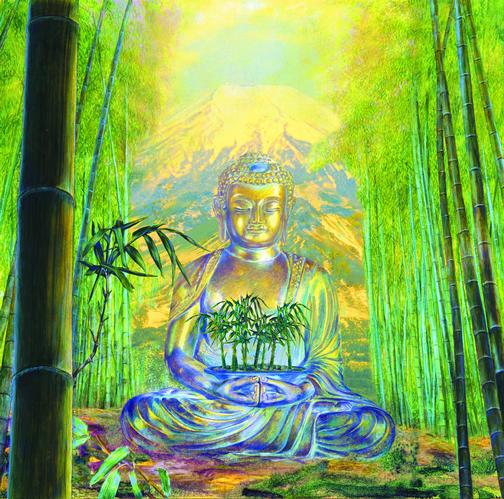 buddha-green (504x499, 97Kb)