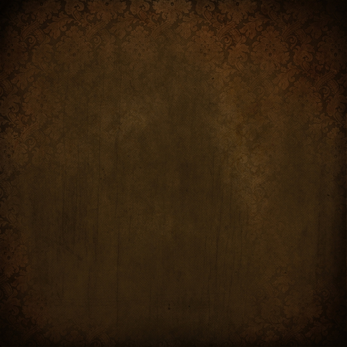 3999544_carolecreations_gourmandise_papier4 (700x700, 316Kb)