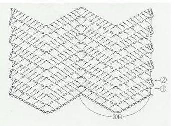 тун (371x253, 23Kb)