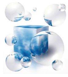 1286999138_lechenie_ozonom_termin_ozonoterapiya (221x250, 8Kb)