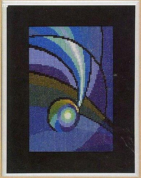 101 (556x700, 107Kb)