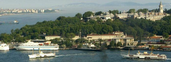 Стамбул/2719143_85433 (700x256, 39Kb)