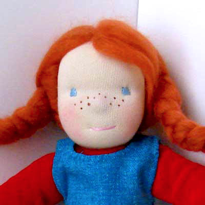 3841697_pippi_calzelunghe_doll_2 (400x400, 50Kb)