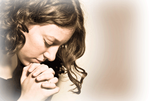 WomenPray (500x332, 94Kb)