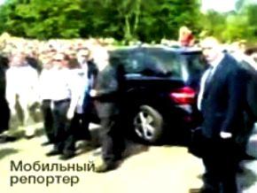 Джип Медведева (290x218, 15Kb)