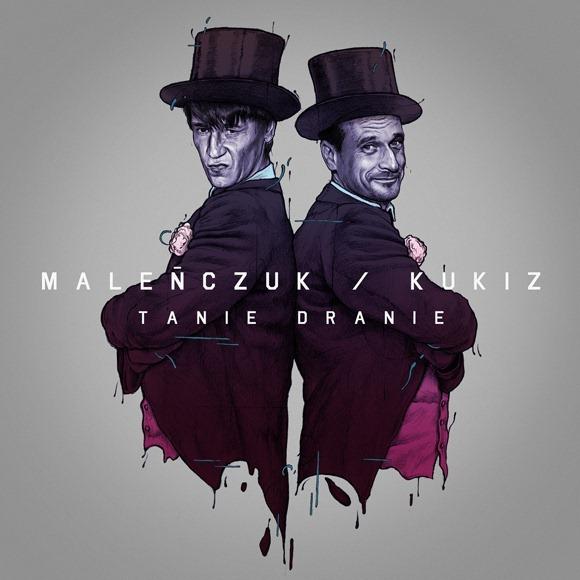 Польские художники - Grzegorz Domaradzki 15