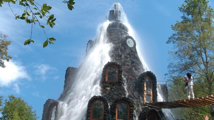 отель Волшебная гора в Чили/2719143_montanamagicalodge_3 (700x394, 131Kb)