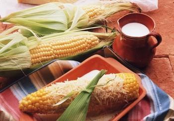 1194974355_corn_3 (350x245, 34Kb)