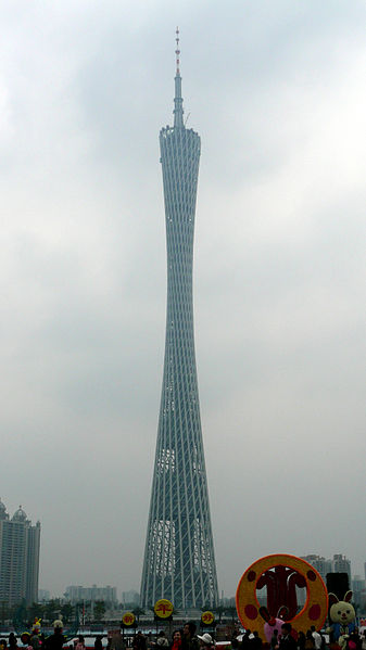 337px-Canton_Tower (337x599, 28Kb)