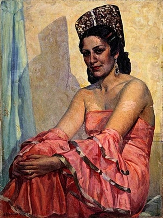 Eduardo_Soria_(Santander,_1890-1945) (524x700, 294Kb)
